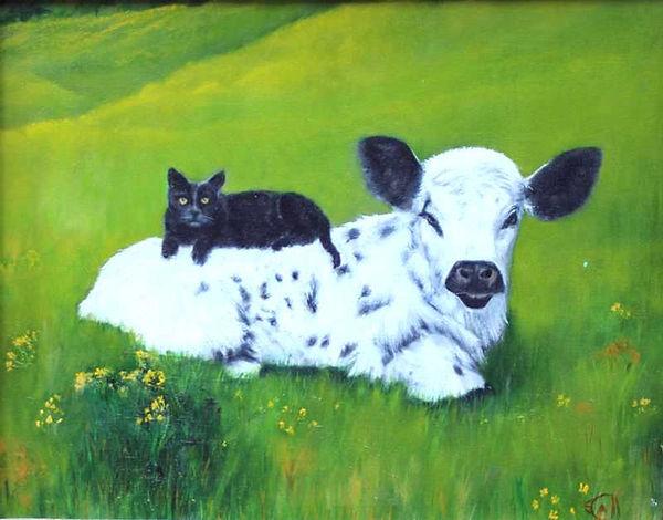 calf___cat.jpg