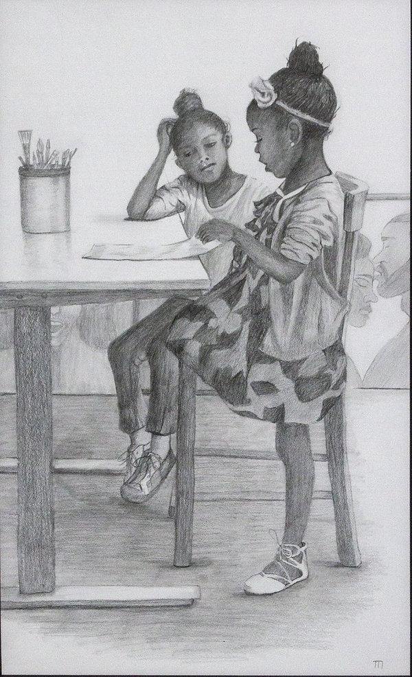 Artists Daughters.jpg