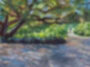 Blake Garden - Summer Shade.jpg