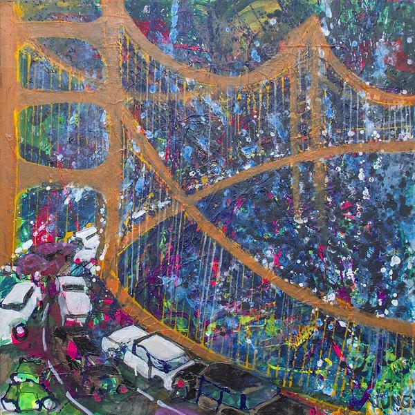 Bay Bridges.jpg