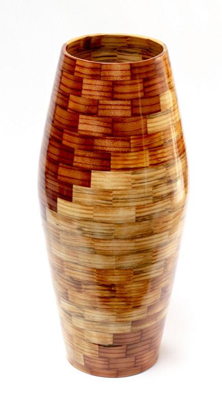 scrap_redwood_vase.jpg