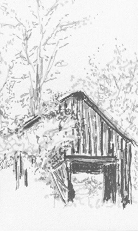 old_barn.jpg