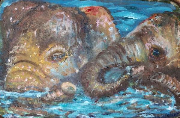 elephants_love_water.jpg