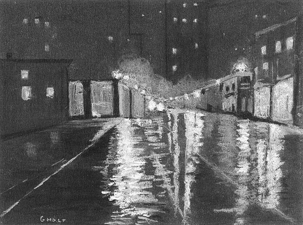 late__wet_night_in_b_a.jpg