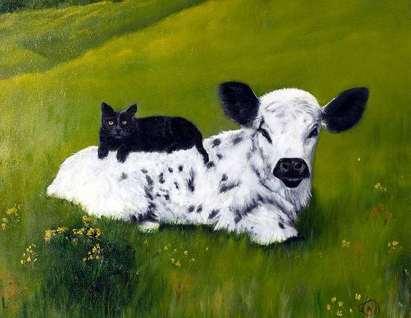 calf_and_cat.jpg