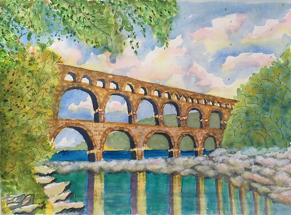 pont_du_gard_aquaduct.jpg