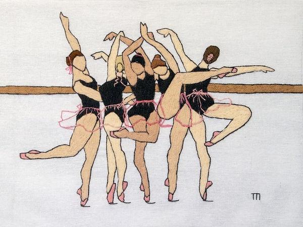 ballet_class.jpg