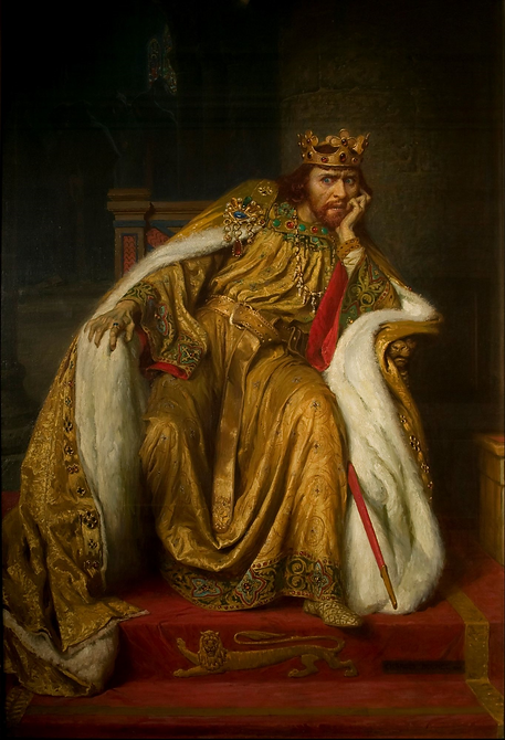 first king midas.png