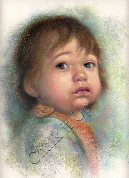 portrait_of_a_child.jpg
