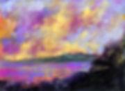sunset_pt_pinole.jpg