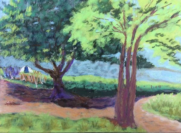 painting_at_blake_gardens.jpg