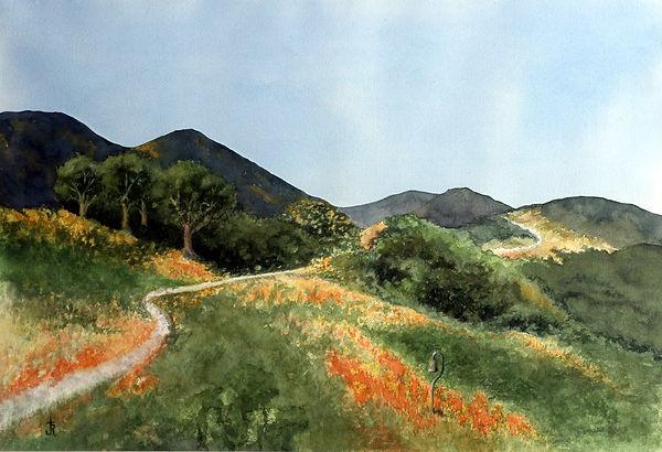 El Camino Real.jpg