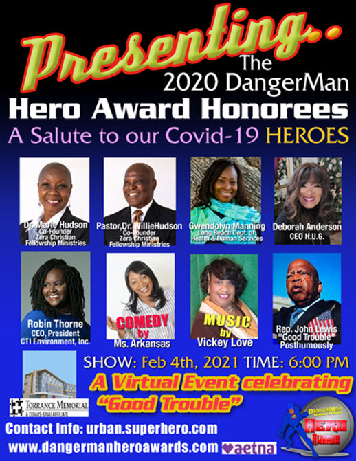 Hero Awards 2021-Sm.jpg