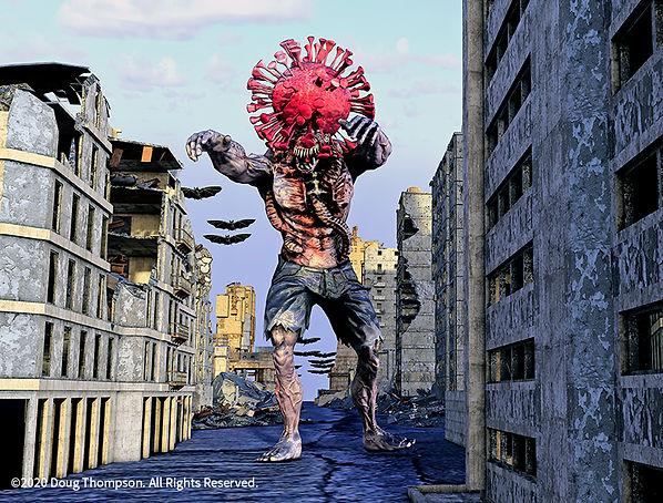 virusman.jpg