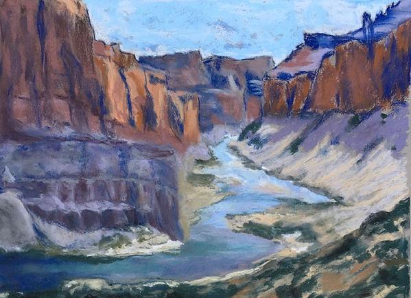 colorado_river_canyon.jpg