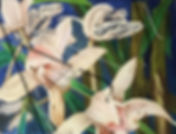 4_mary_millman_orchids_2.jpg