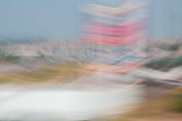 All_a_Blur.jpg