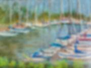 Boats in Berkeley.jpg