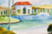 10_sonia_tamez_lake_merritt_painting.jpg