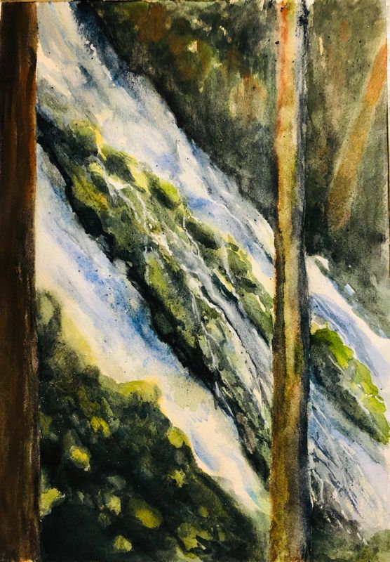 cascade_falls.jpg