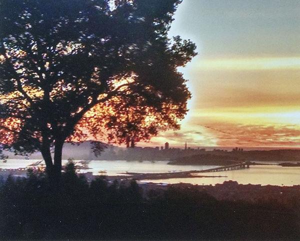 november_sunset.jpg