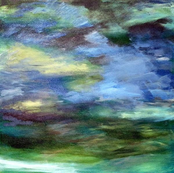 turbulent_sky.jpg