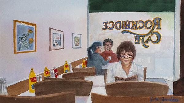Rockridge Cafe.jpg