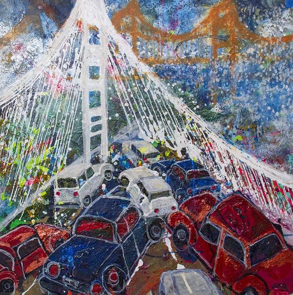 Bay Bridge-Golden Gate.jpg
