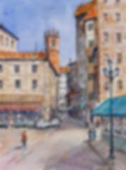Piazza Garibaldi.jpg