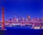 San Francisco through GG.jpg