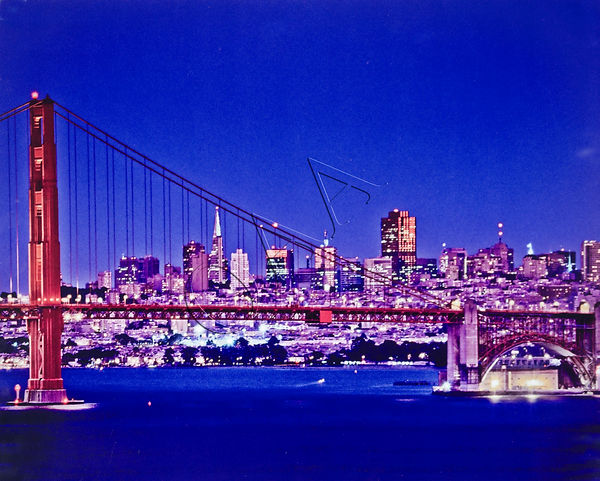 San Francisco through GG.jpg