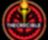 crucible-logo[1].png