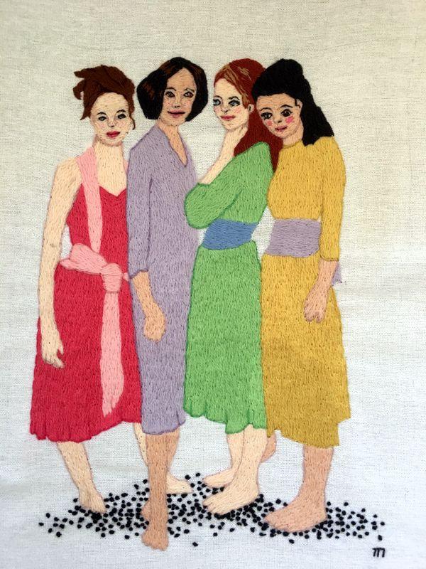 four_sisters.jpg