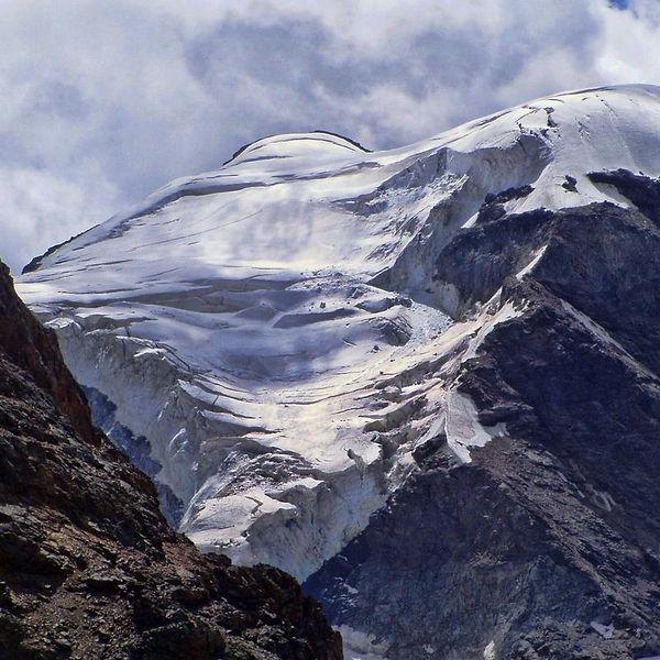 glacier_switzerland.jpg