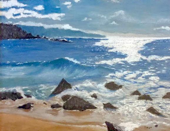 warm_air_warm_water_wet_sand.jpg