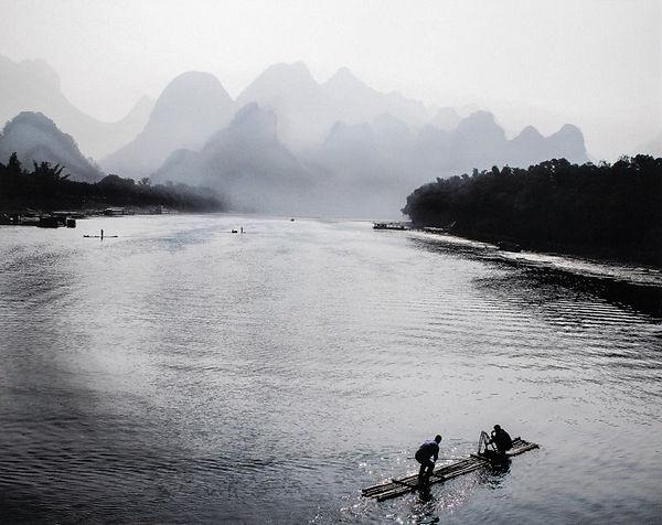 li_river__china.jpg