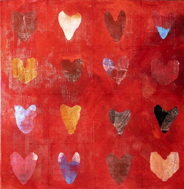 paper_hearts.jpg