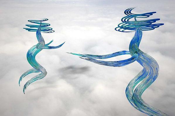 dancing_on_clouds.jpg