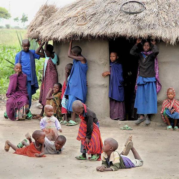 masai_children.jpg