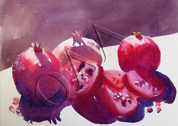 november_pomegranates.jpg