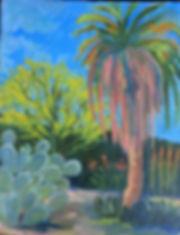ruth_s_garden.jpg