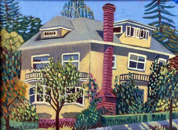 House on Corner.jpg