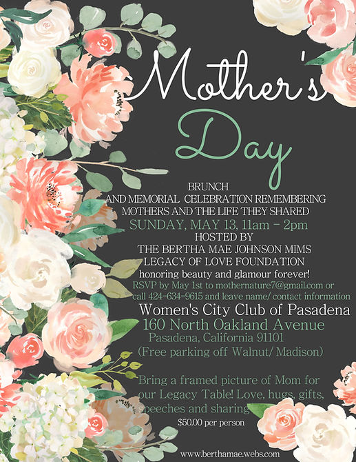 Copy of Mothers Day Brunch.jpg