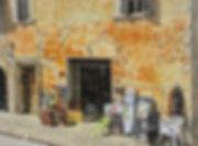 Store in Hilltop Village-Italy.jpg