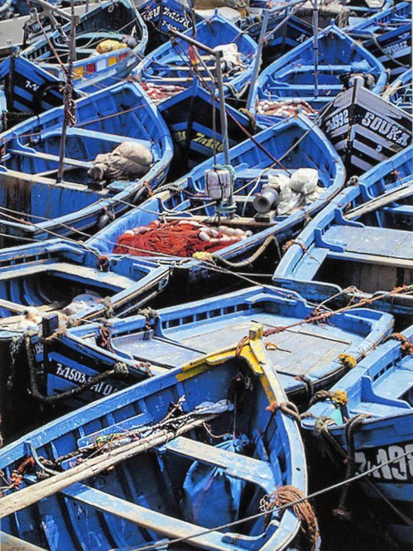 blue_boats___morocco.jpg