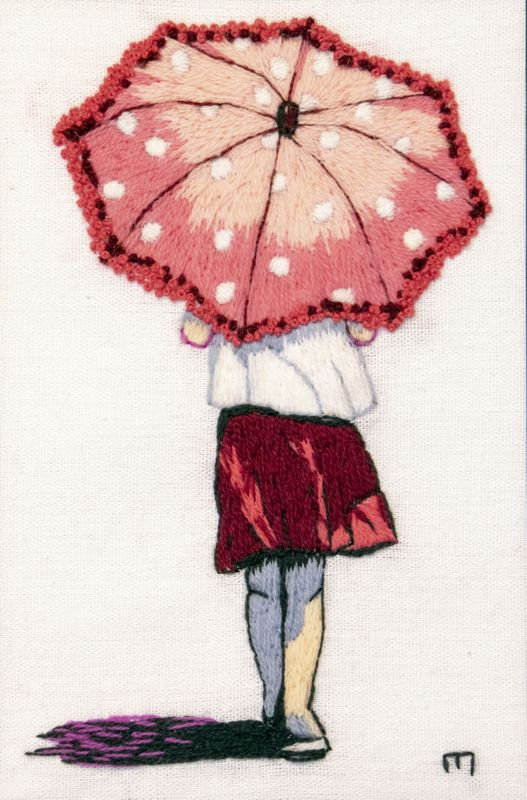 girl_with_umbrella.jpg