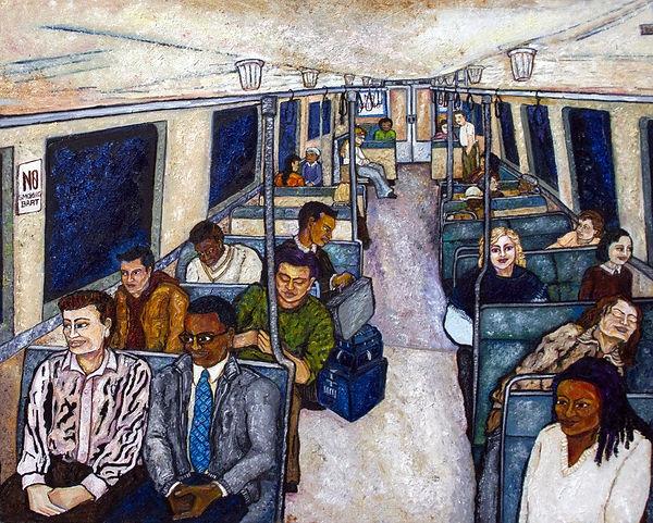 Strangers on a Train.jpg