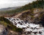 west_walker_river.jpg
