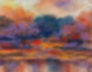 Orange and Purple Reflections.jpg