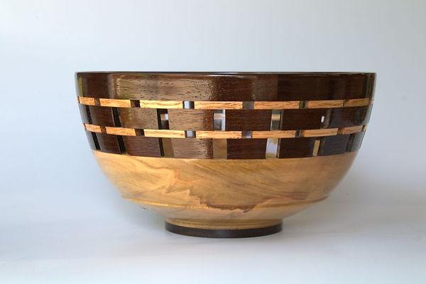 hybrid_bowl.jpg